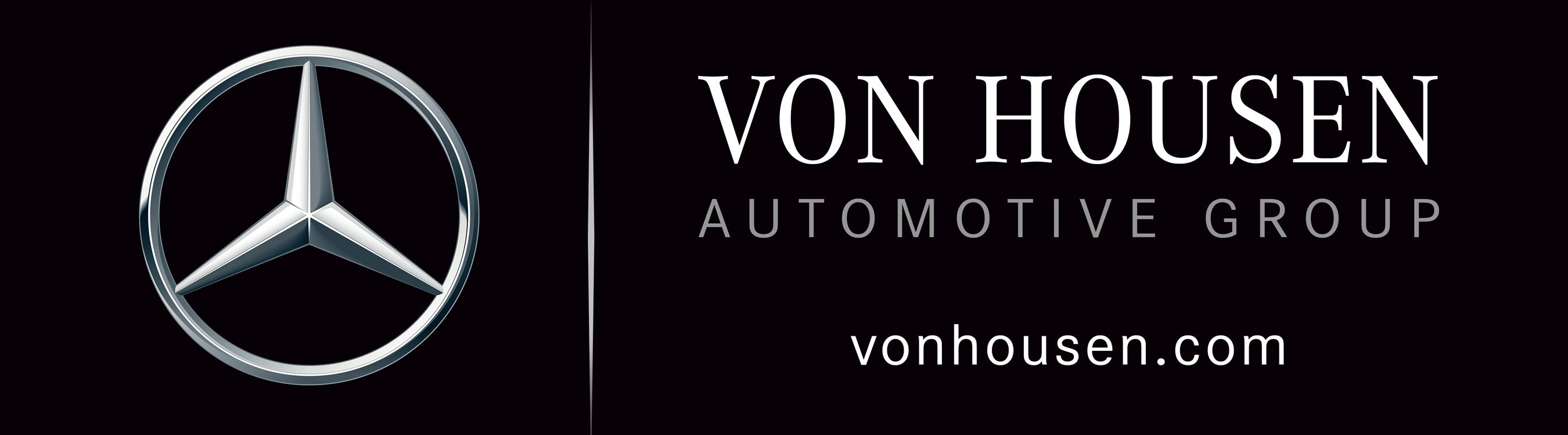 Von Housen Automotive Group